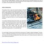 Microsoft Word - TATLER ARTICLE  2.docx